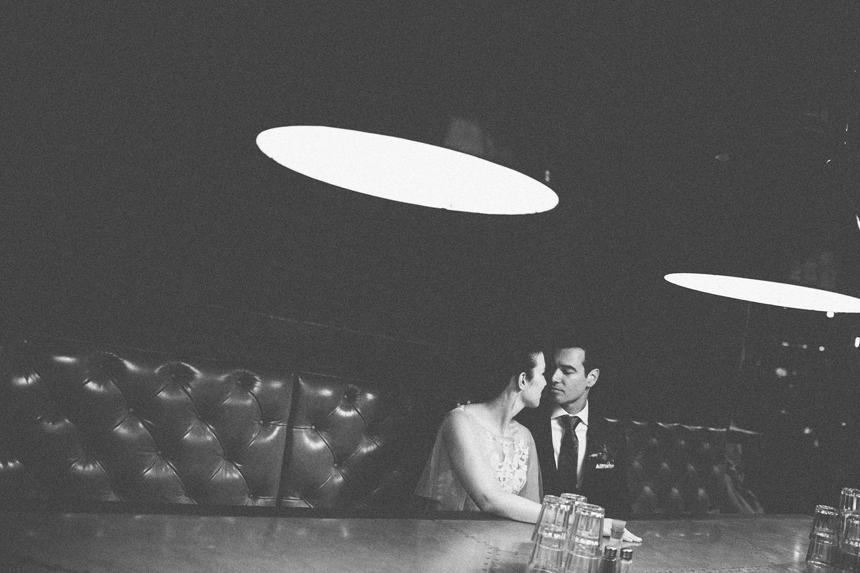 NL_Maroubra_Beach_Grounds_Of_Alexandria_Wedding110.jpg