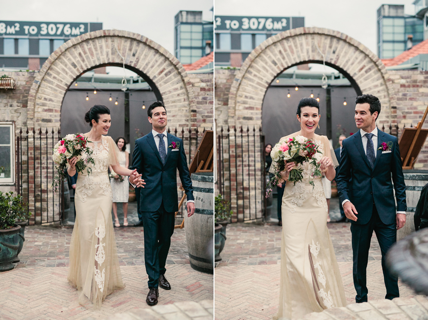 NL_Maroubra_Beach_Grounds_Of_Alexandria_Wedding116.jpg