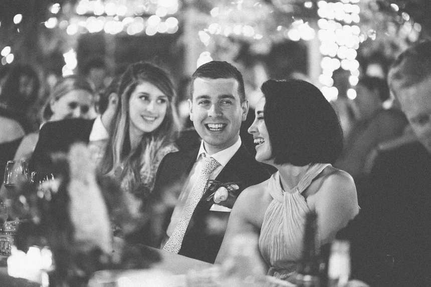 NL_Maroubra_Beach_Grounds_Of_Alexandria_Wedding131.jpg
