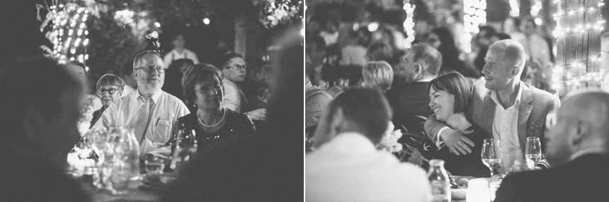 NL_Maroubra_Beach_Grounds_Of_Alexandria_Wedding140.jpg