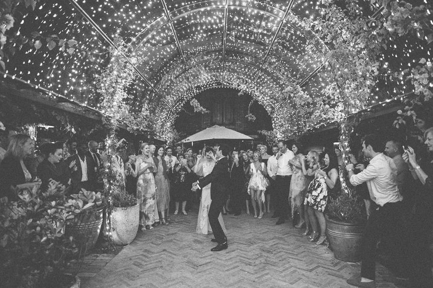 NL_Maroubra_Beach_Grounds_Of_Alexandria_Wedding146.jpg