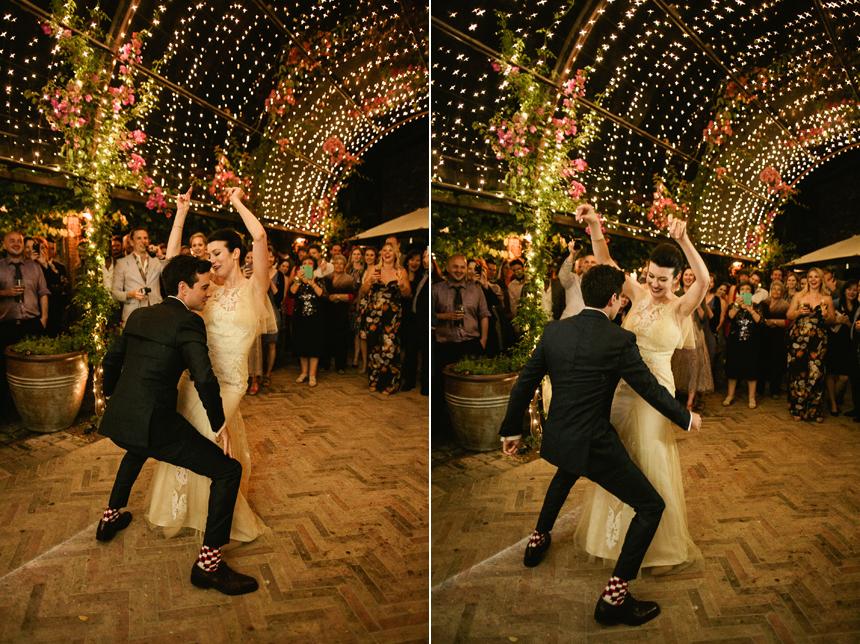 NL_Maroubra_Beach_Grounds_Of_Alexandria_Wedding147.jpg