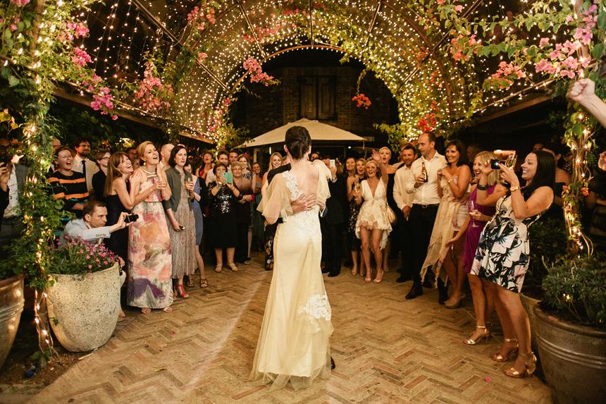 NL_Maroubra_Beach_Grounds_Of_Alexandria_Wedding149.jpg