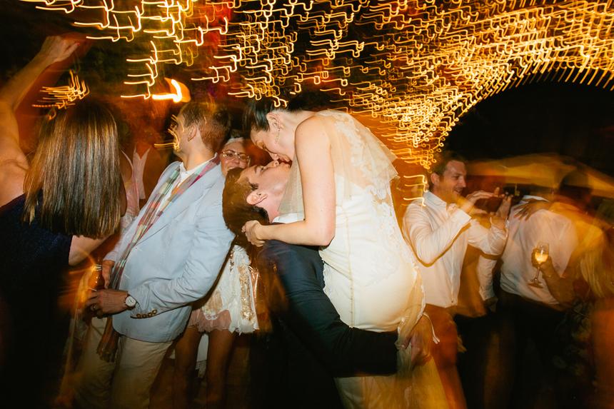 NL_Maroubra_Beach_Grounds_Of_Alexandria_Wedding150.jpg