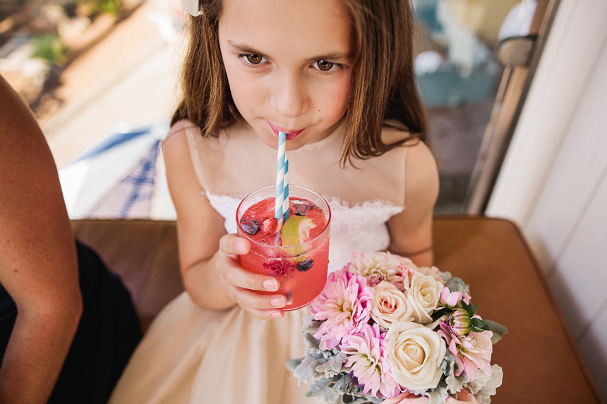 Boston_Married014.jpg