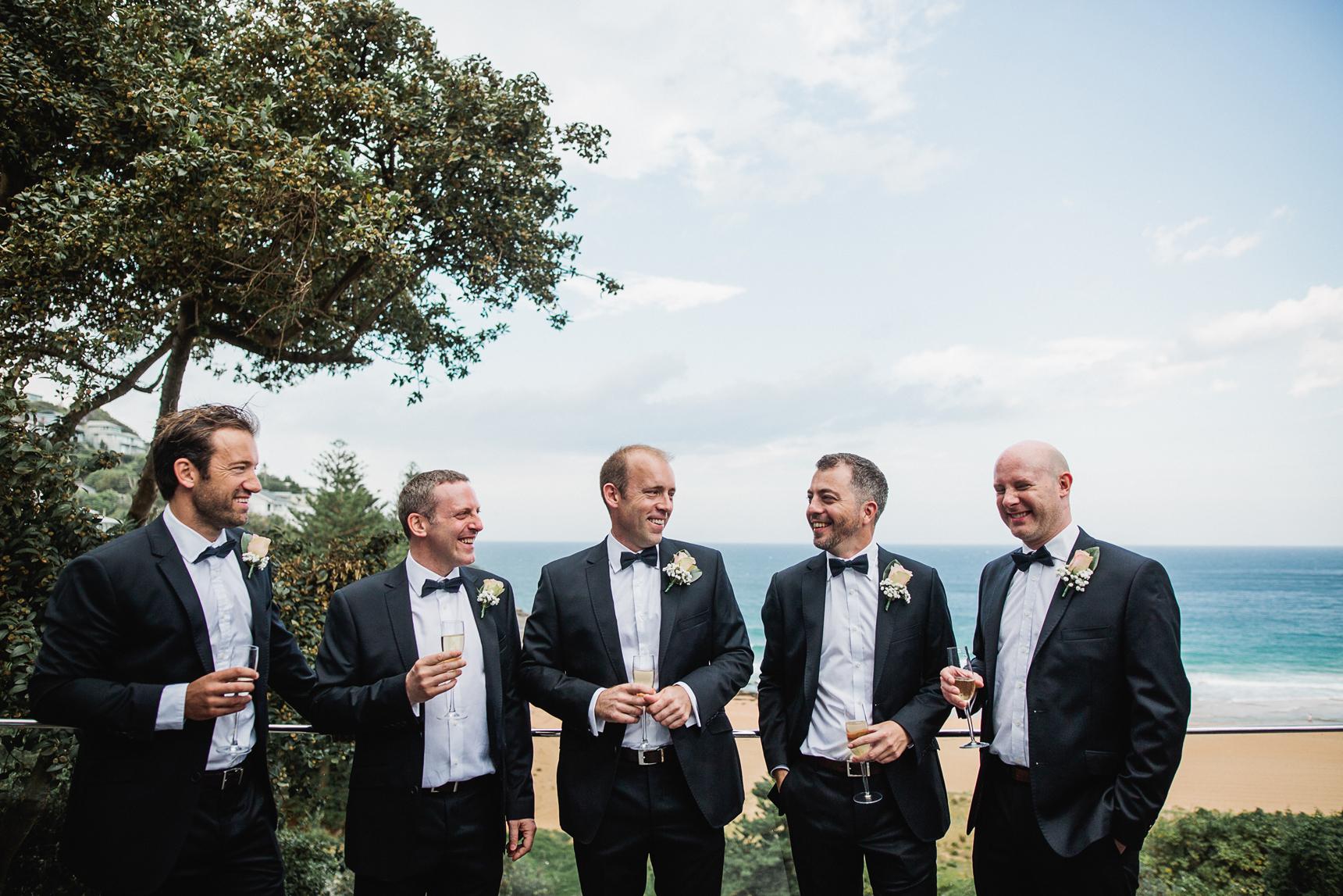 AngeRuss_MobyDicks_WhaleBeach_Wedding_Photography011.jpg
