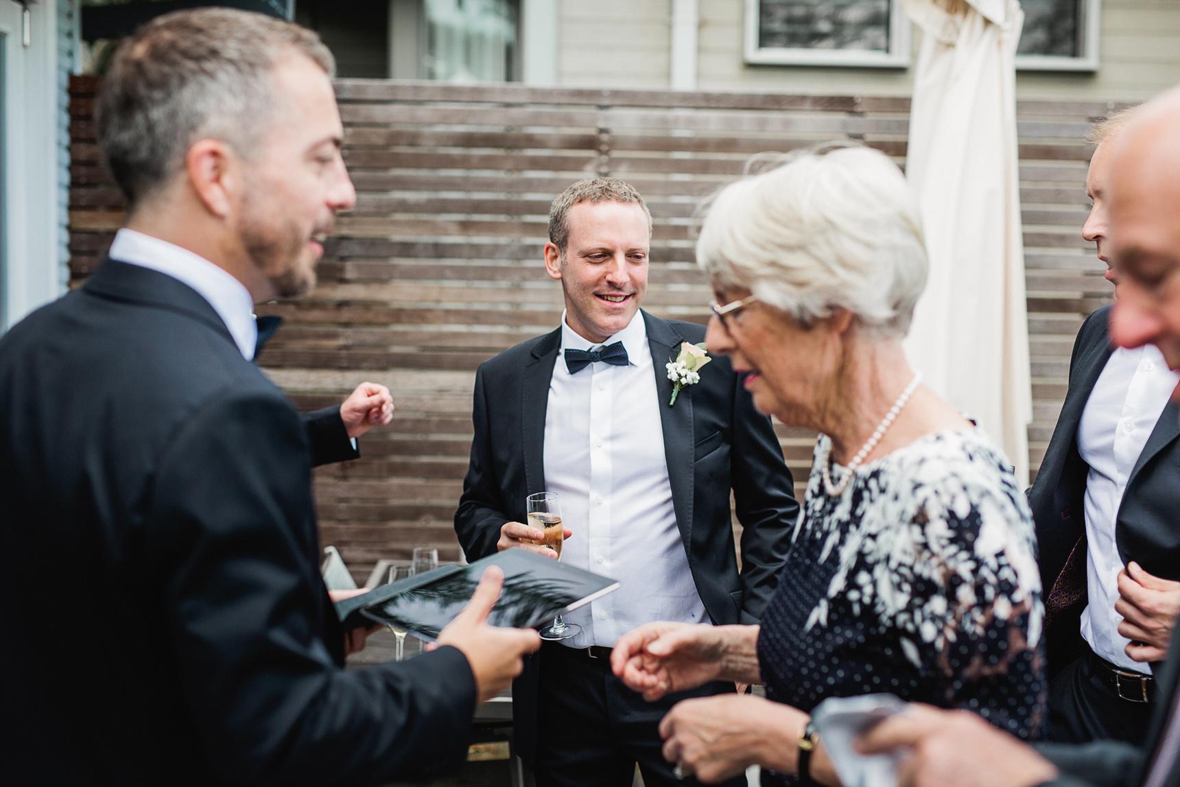 AngeRuss_MobyDicks_WhaleBeach_Wedding_Photography013.jpg