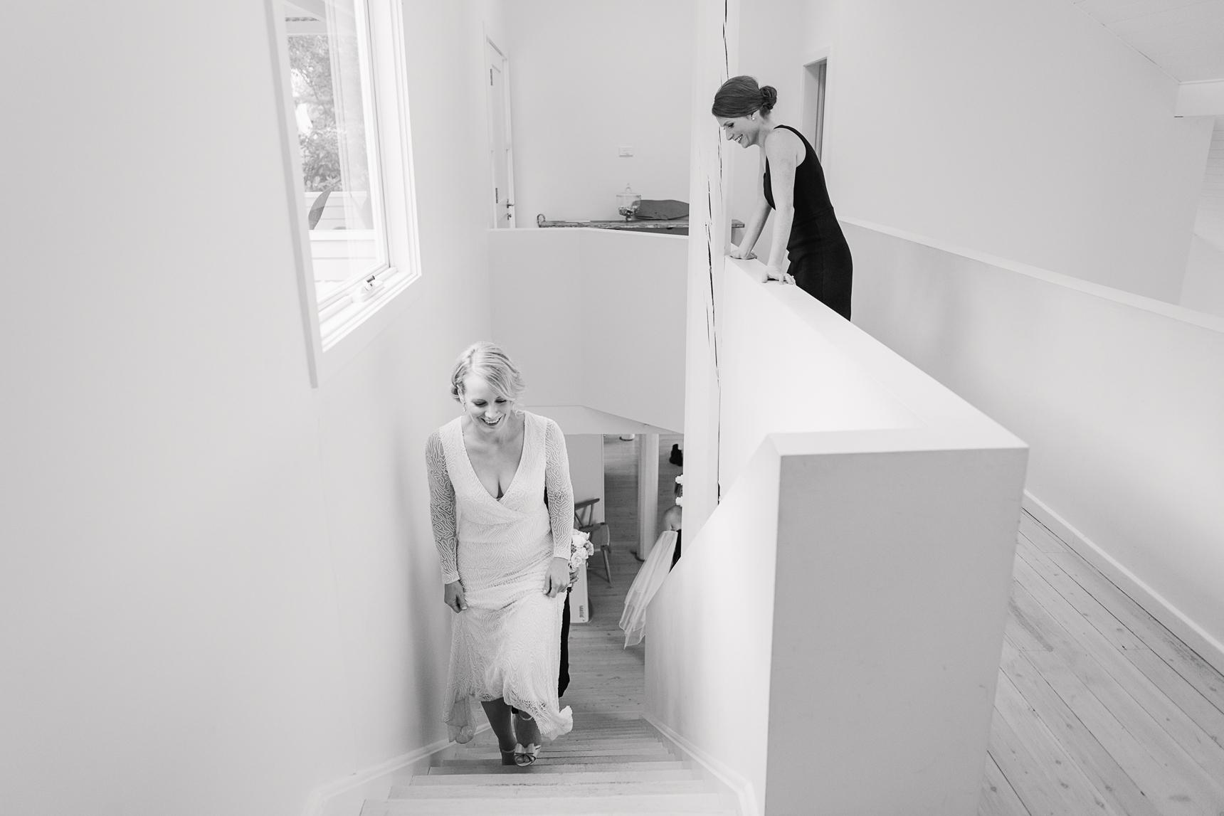 AngeRuss_MobyDicks_WhaleBeach_Wedding_Photography019.jpg