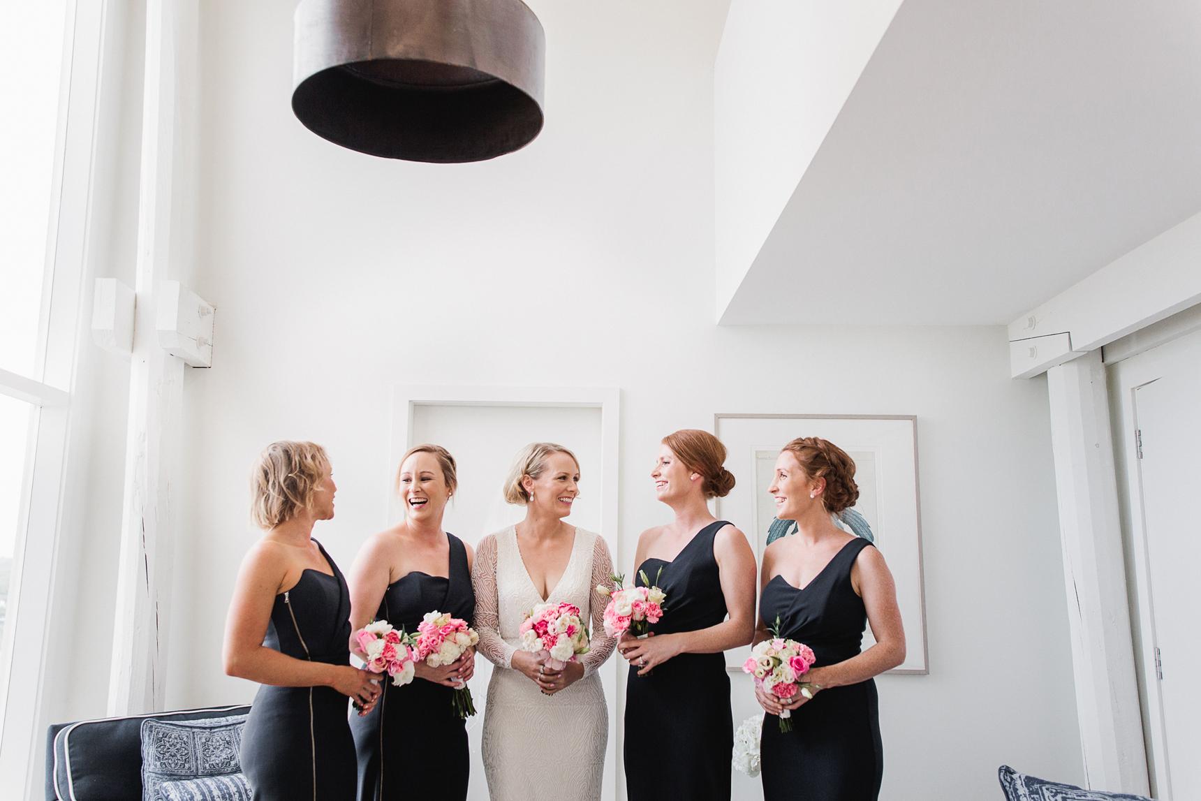 AngeRuss_MobyDicks_WhaleBeach_Wedding_Photography021.jpg