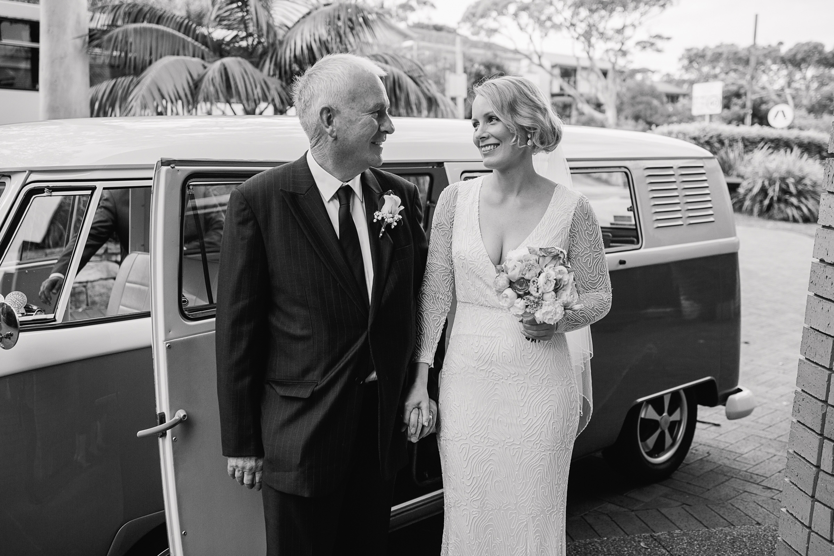 AngeRuss_MobyDicks_WhaleBeach_Wedding_Photography022.jpg