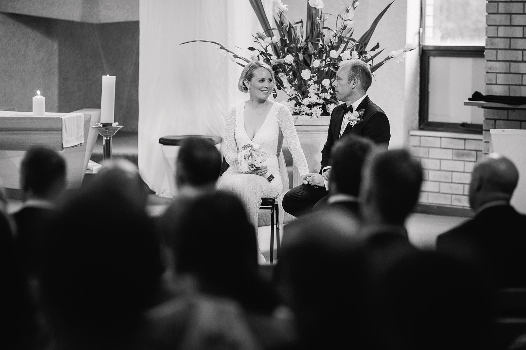 AngeRuss_MobyDicks_WhaleBeach_Wedding_Photography027.jpg