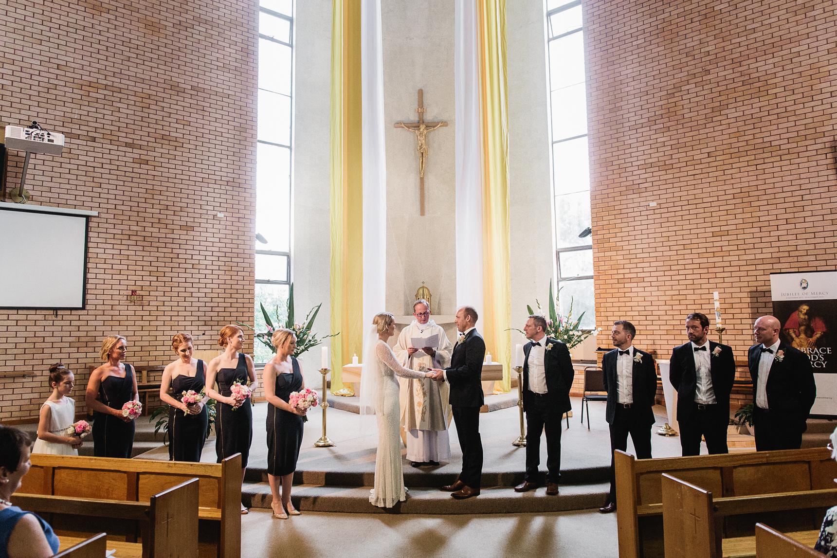 AngeRuss_MobyDicks_WhaleBeach_Wedding_Photography028.jpg