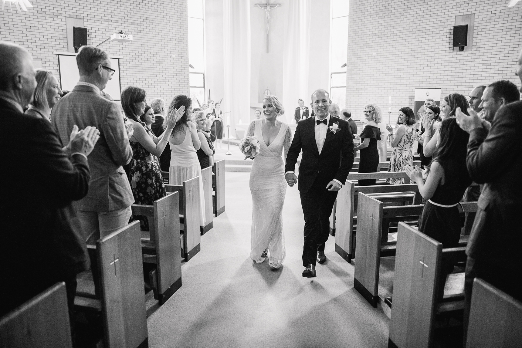 AngeRuss_MobyDicks_WhaleBeach_Wedding_Photography032.jpg