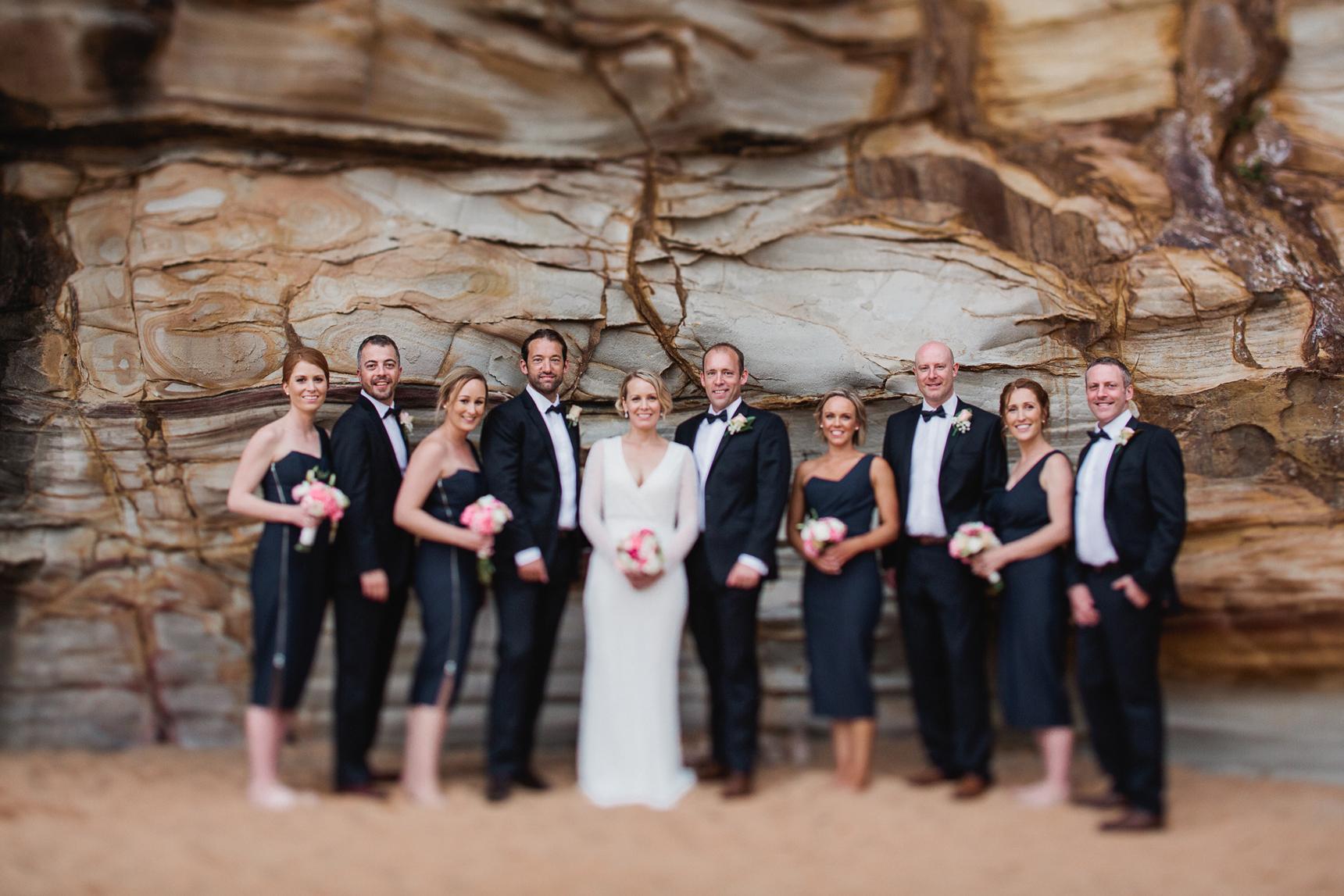 AngeRuss_MobyDicks_WhaleBeach_Wedding_Photography033.jpg