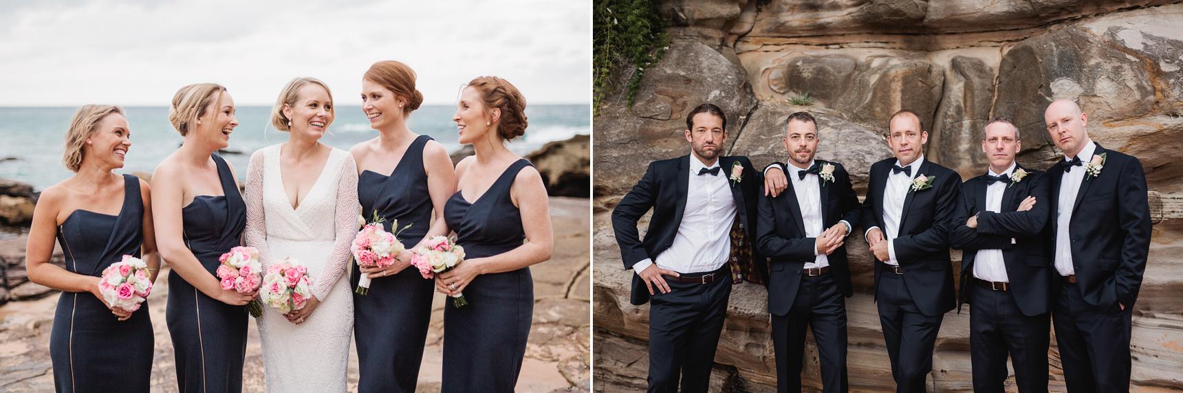 AngeRuss_MobyDicks_WhaleBeach_Wedding_Photography034.jpg