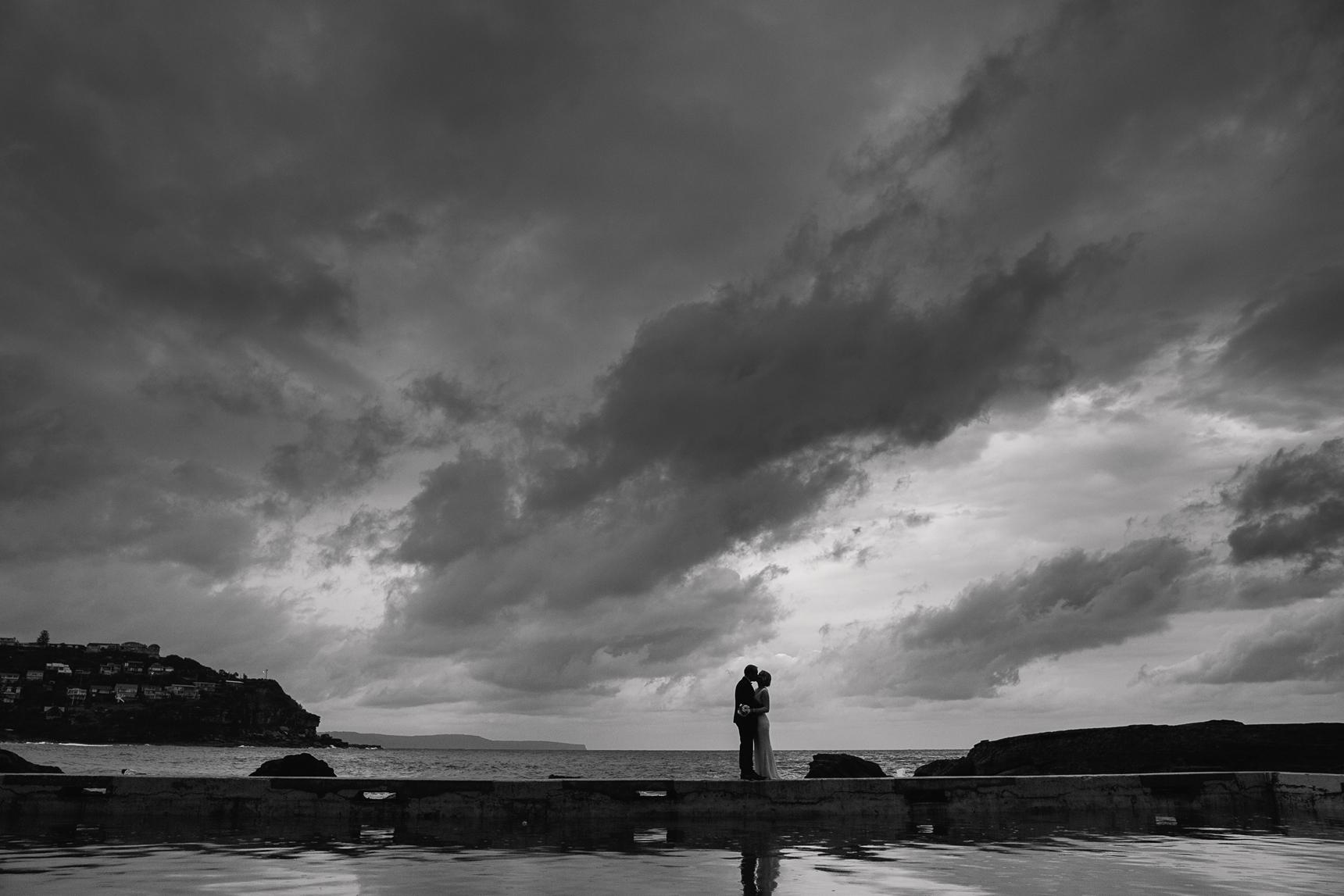 AngeRuss_MobyDicks_WhaleBeach_Wedding_Photography038.jpg