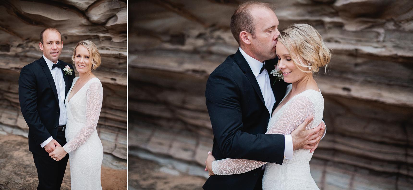 AngeRuss_MobyDicks_WhaleBeach_Wedding_Photography039.jpg