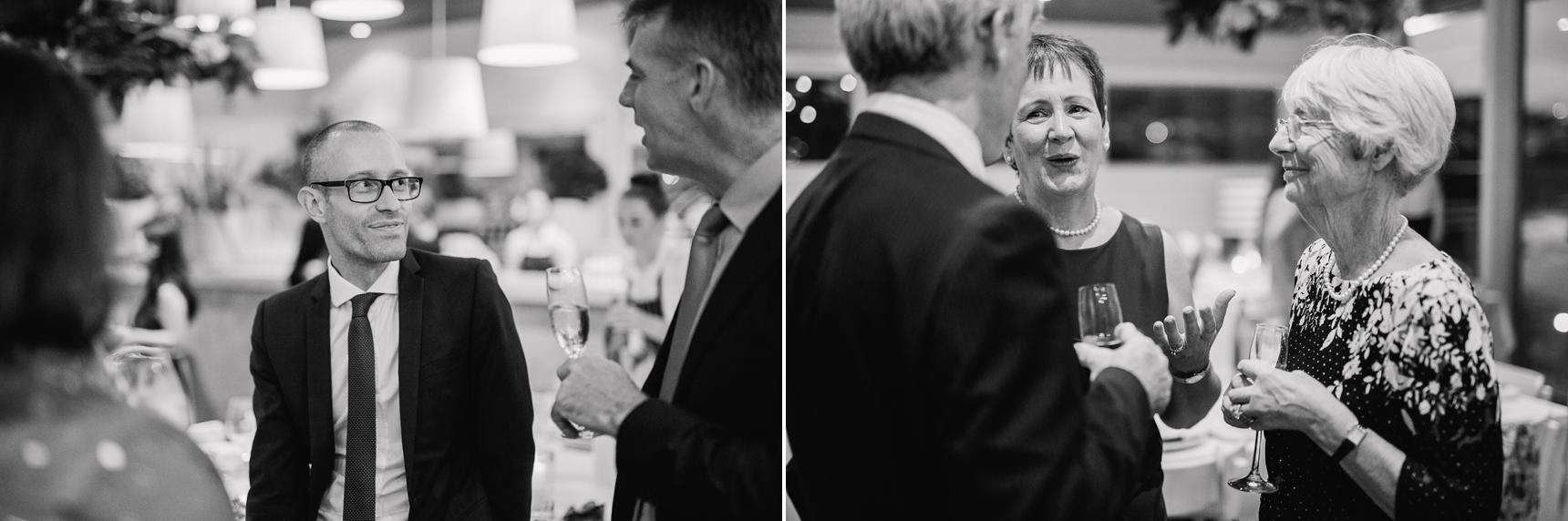 AngeRuss_MobyDicks_WhaleBeach_Wedding_Photography043.jpg