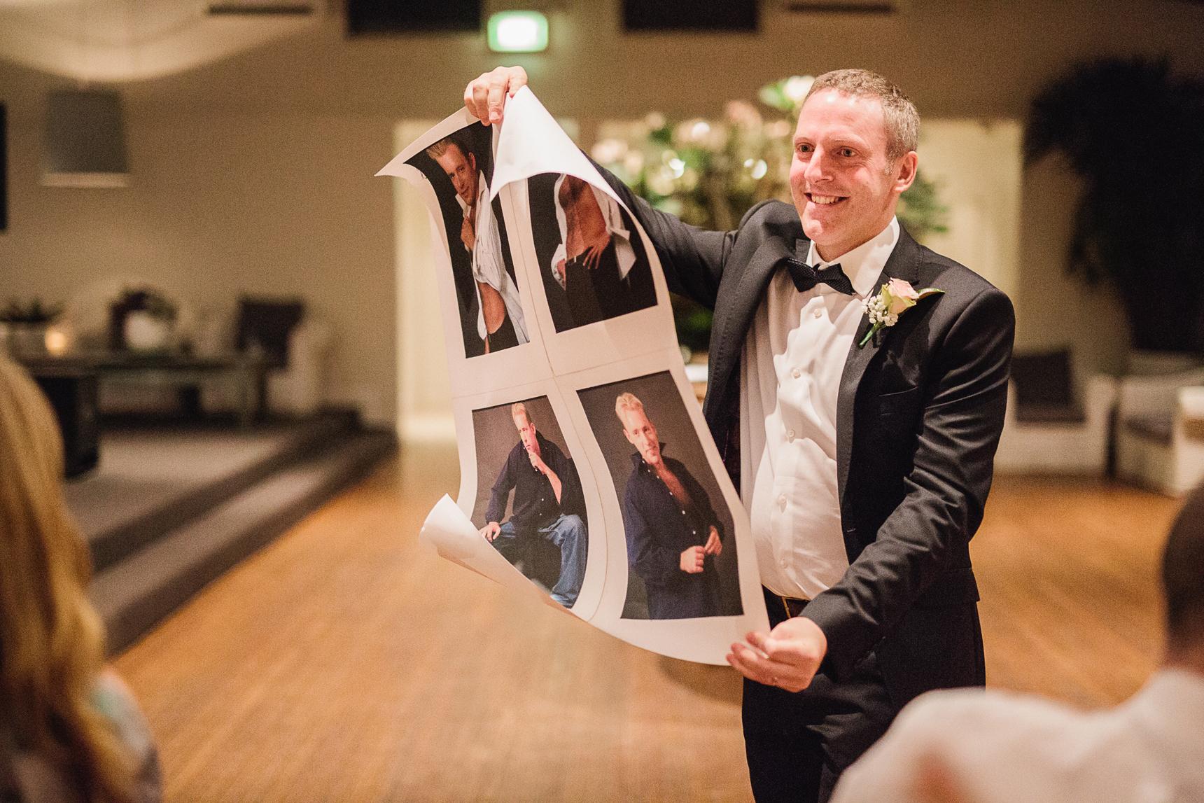 AngeRuss_MobyDicks_WhaleBeach_Wedding_Photography045.jpg