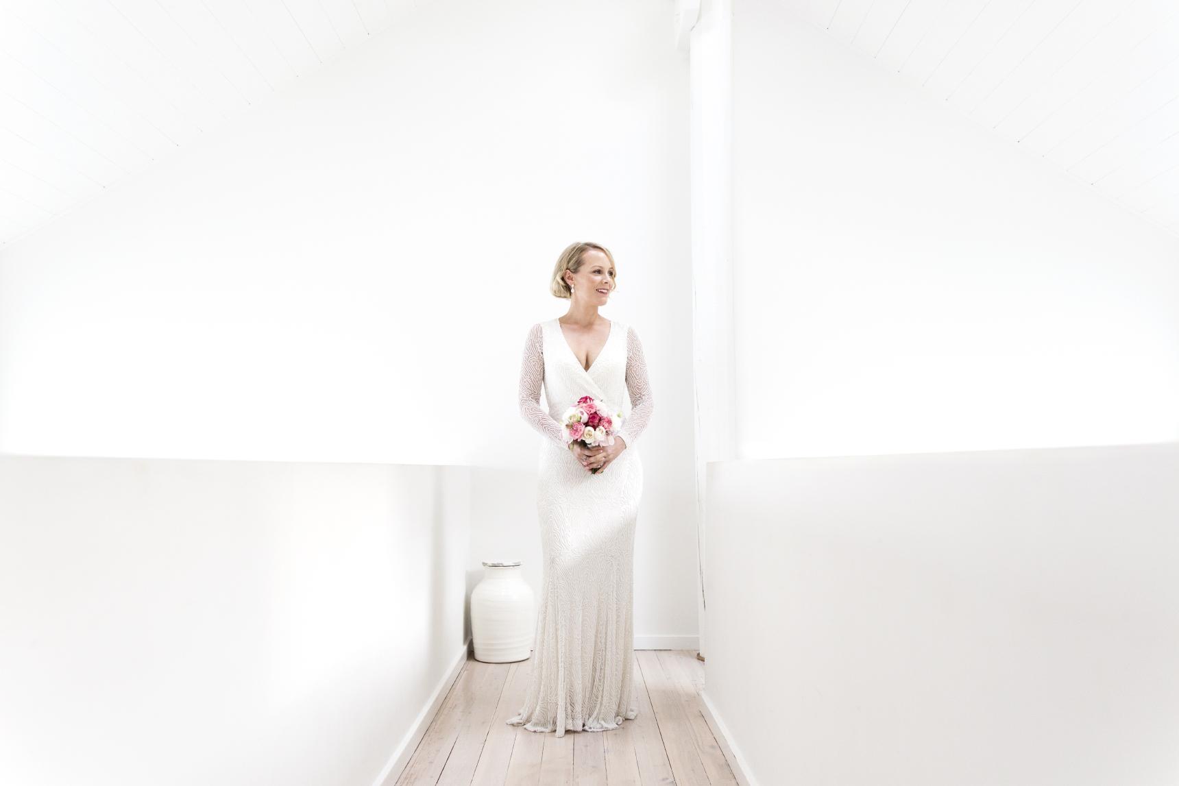 AngeRuss_MobyDicks_WhaleBeach_Wedding_Photography057.jpg