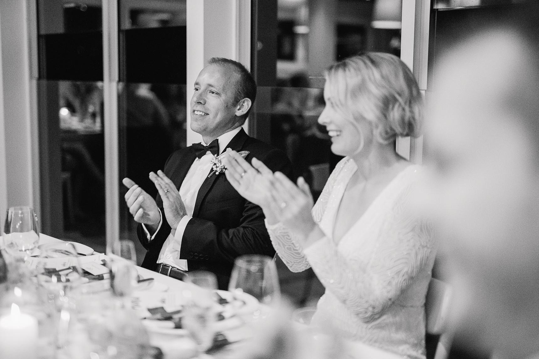 AngeRuss_MobyDicks_WhaleBeach_Wedding_Photography046.jpg