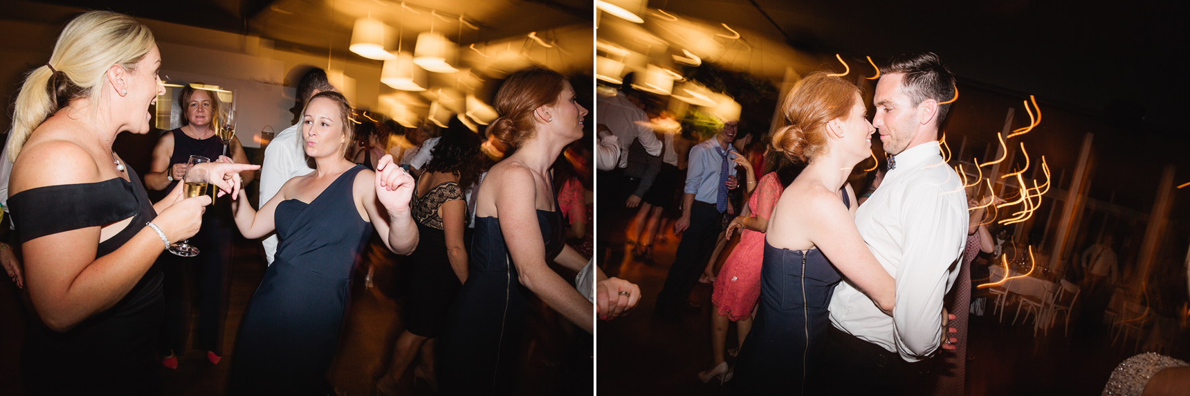 AngeRuss_MobyDicks_WhaleBeach_Wedding_Photography051.jpg