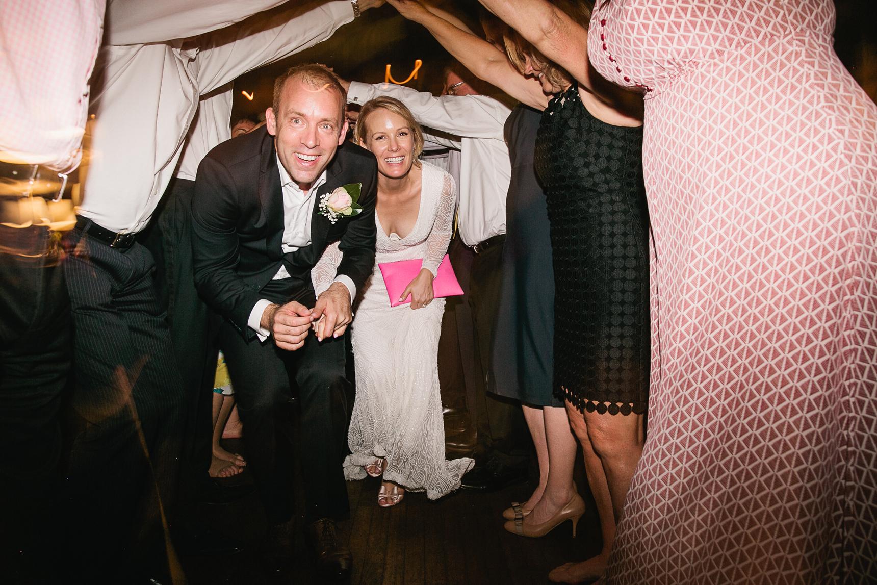 AngeRuss_MobyDicks_WhaleBeach_Wedding_Photography056.jpg