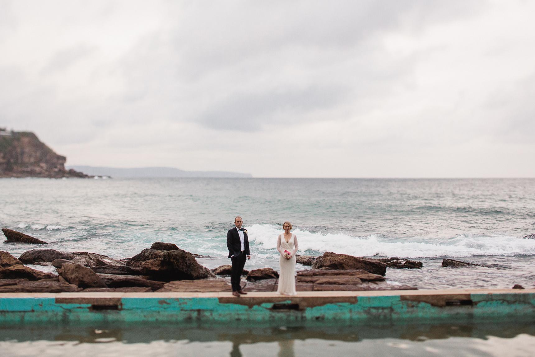 AngeRuss_MobyDicks_WhaleBeach_Wedding_Photography037.jpg