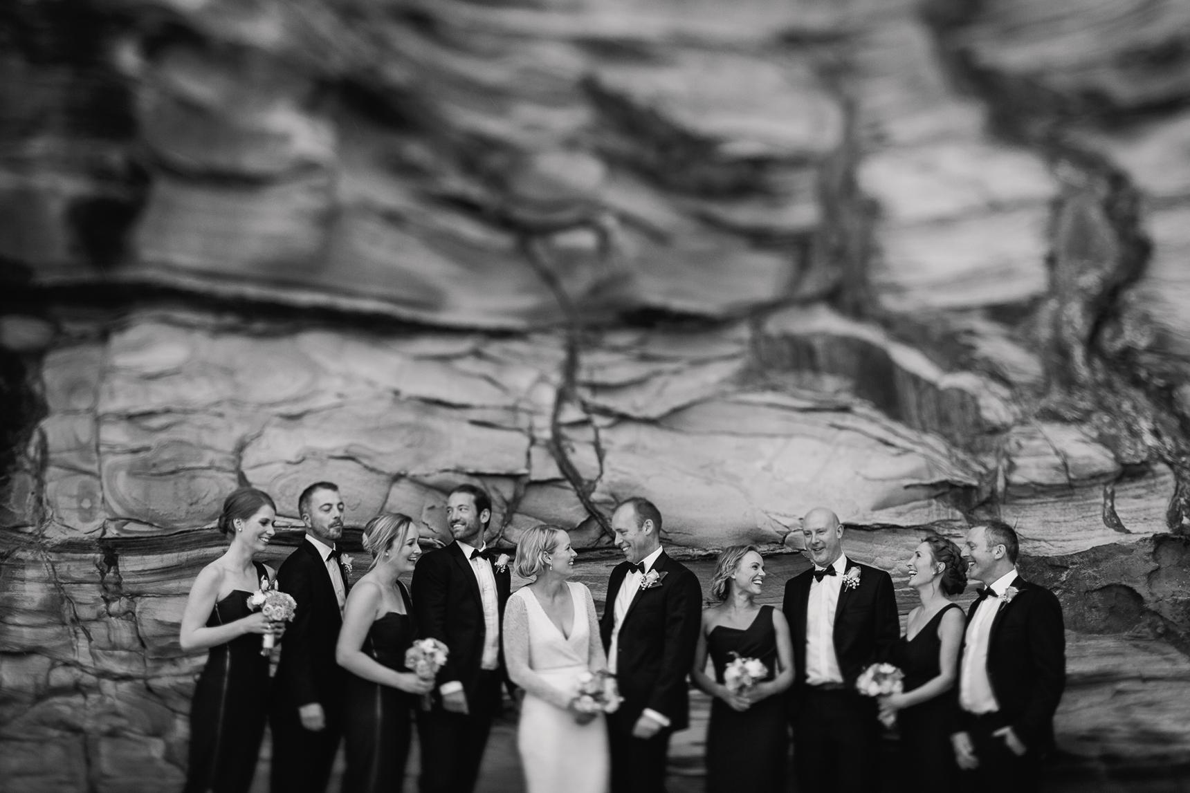 AngeRuss_MobyDicks_WhaleBeach_Wedding_Photography035.jpg