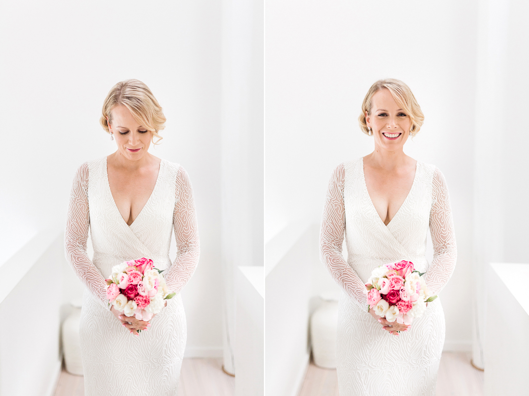 AngeRuss_MobyDicks_WhaleBeach_Wedding_Photography020.jpg