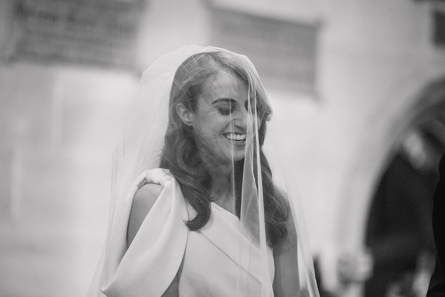 GregLana_ViewBySydney_WeddingPhotography034.jpg