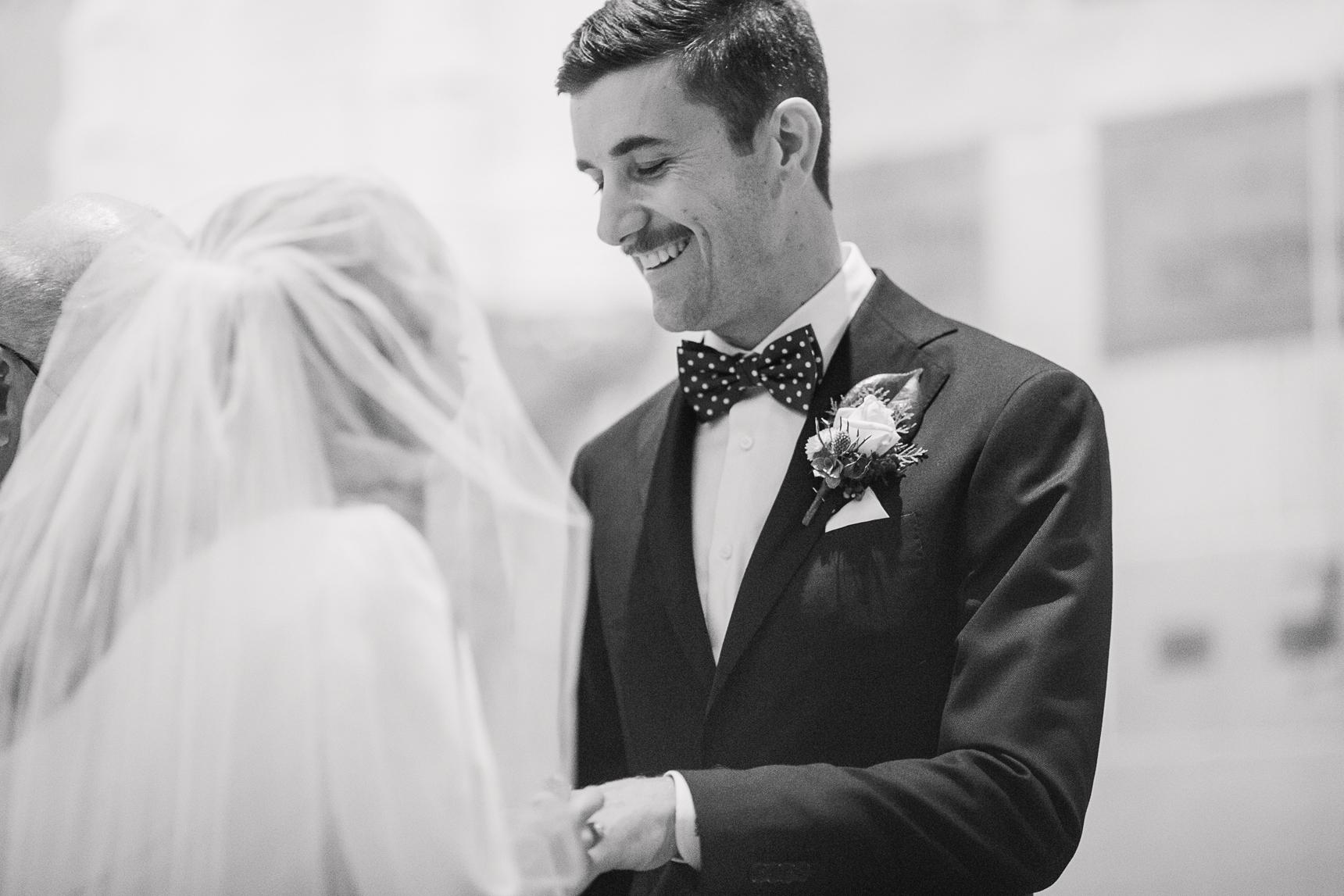 GregLana_ViewBySydney_WeddingPhotography036.jpg