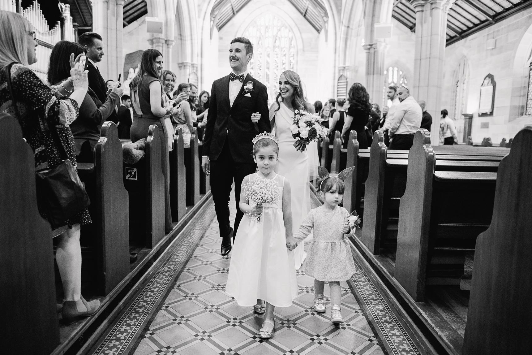 GregLana_ViewBySydney_WeddingPhotography041.jpg