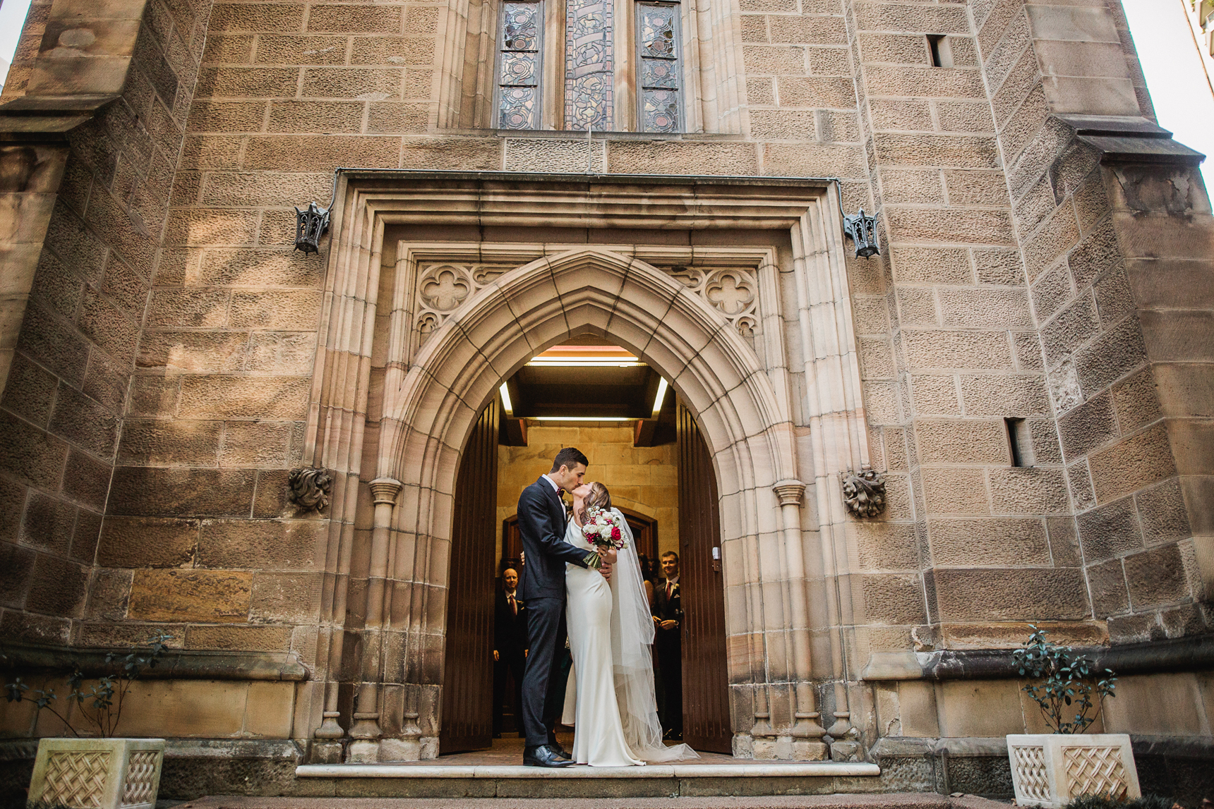 GregLana_ViewBySydney_WeddingPhotography042.jpg