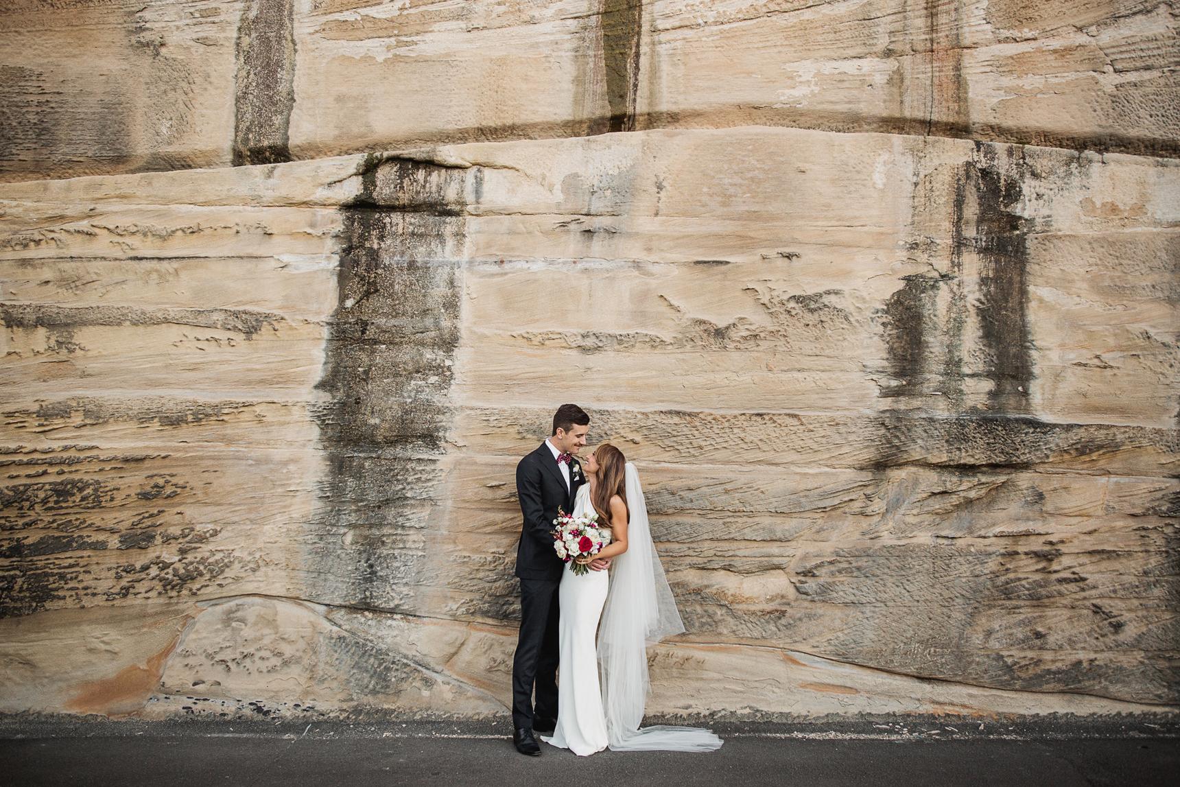 GregLana_ViewBySydney_WeddingPhotography050.jpg