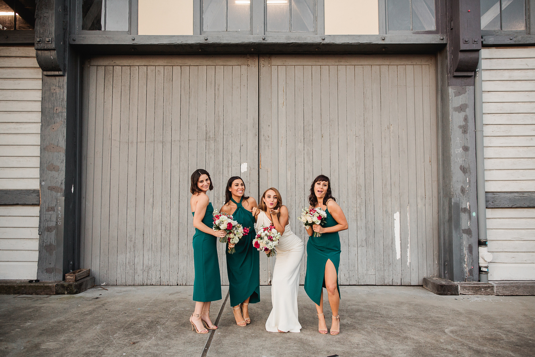 GregLana_ViewBySydney_WeddingPhotography060.jpg
