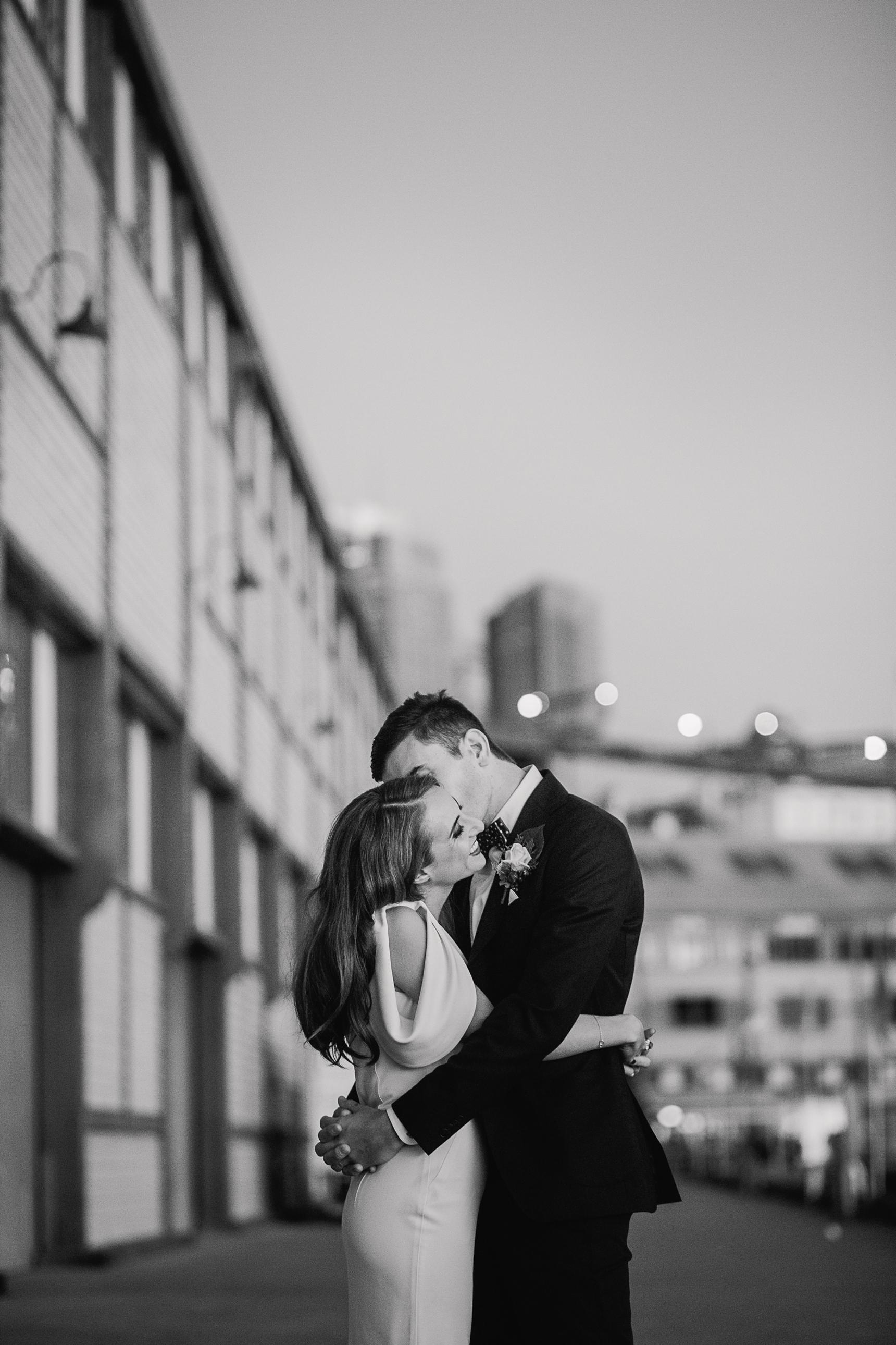 GregLana_ViewBySydney_WeddingPhotography069.jpg