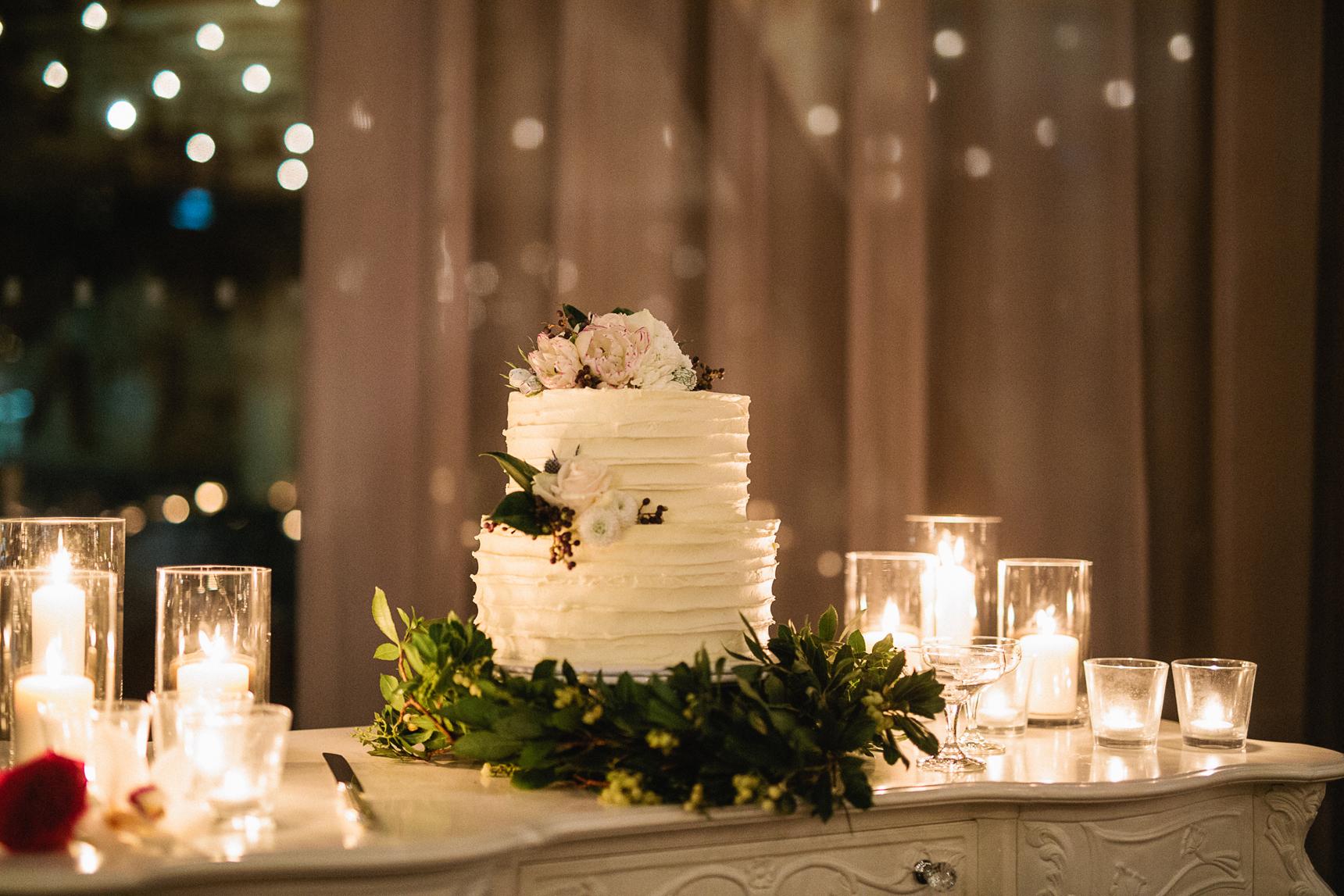 GregLana_ViewBySydney_WeddingPhotography073.jpg