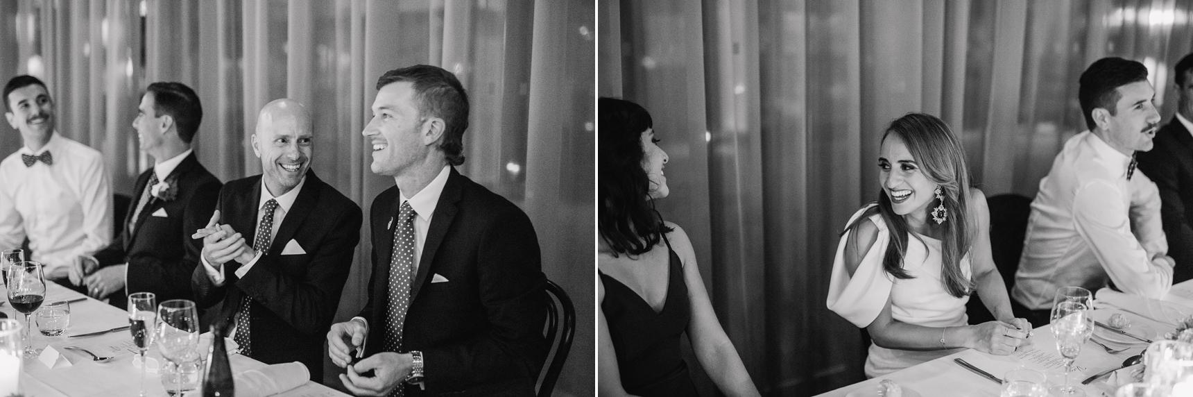 GregLana_ViewBySydney_WeddingPhotography084.jpg