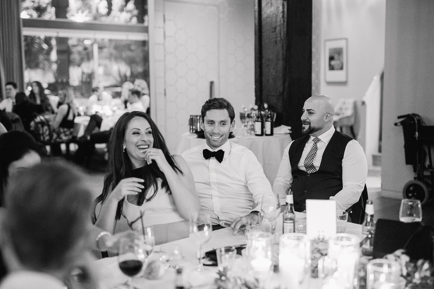 GregLana_ViewBySydney_WeddingPhotography089.jpg