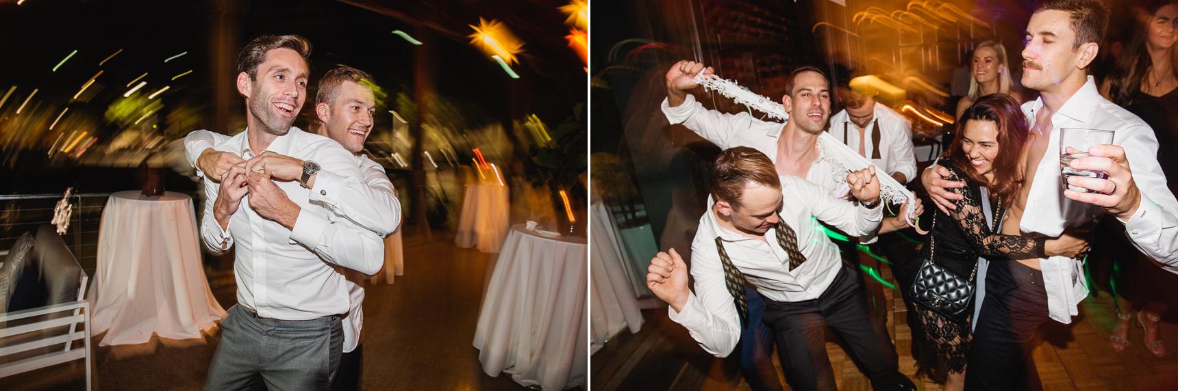 GregLana_ViewBySydney_WeddingPhotography112.jpg