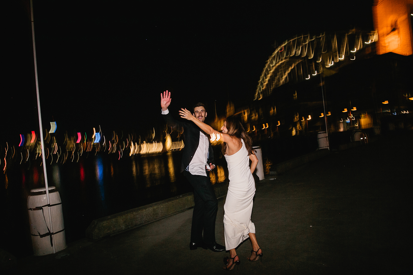 GregLana_ViewBySydney_WeddingPhotography121.jpg