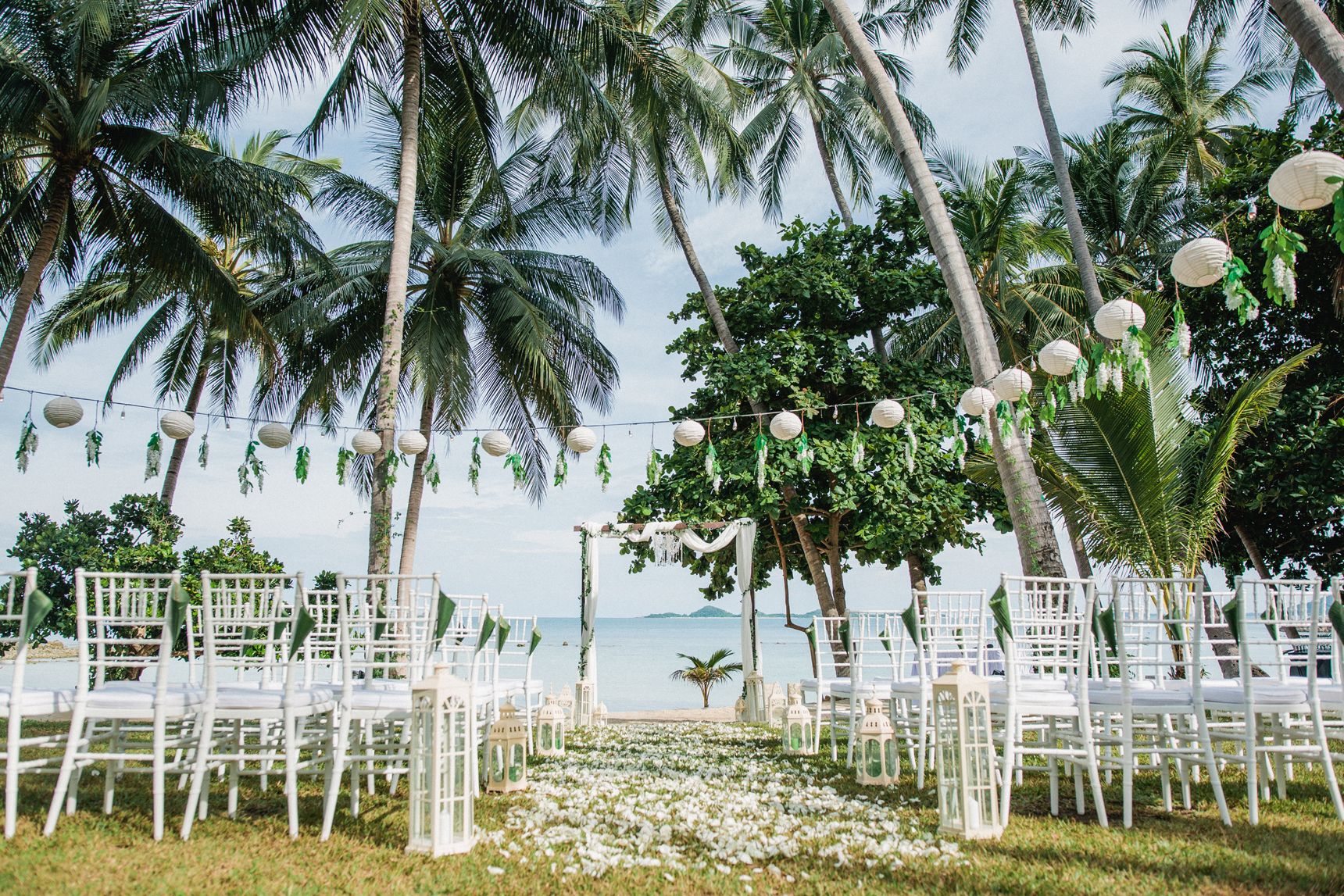 TB_VillaKalyana_KohSamui_WeddingPhotographer_Thailand034.jpg