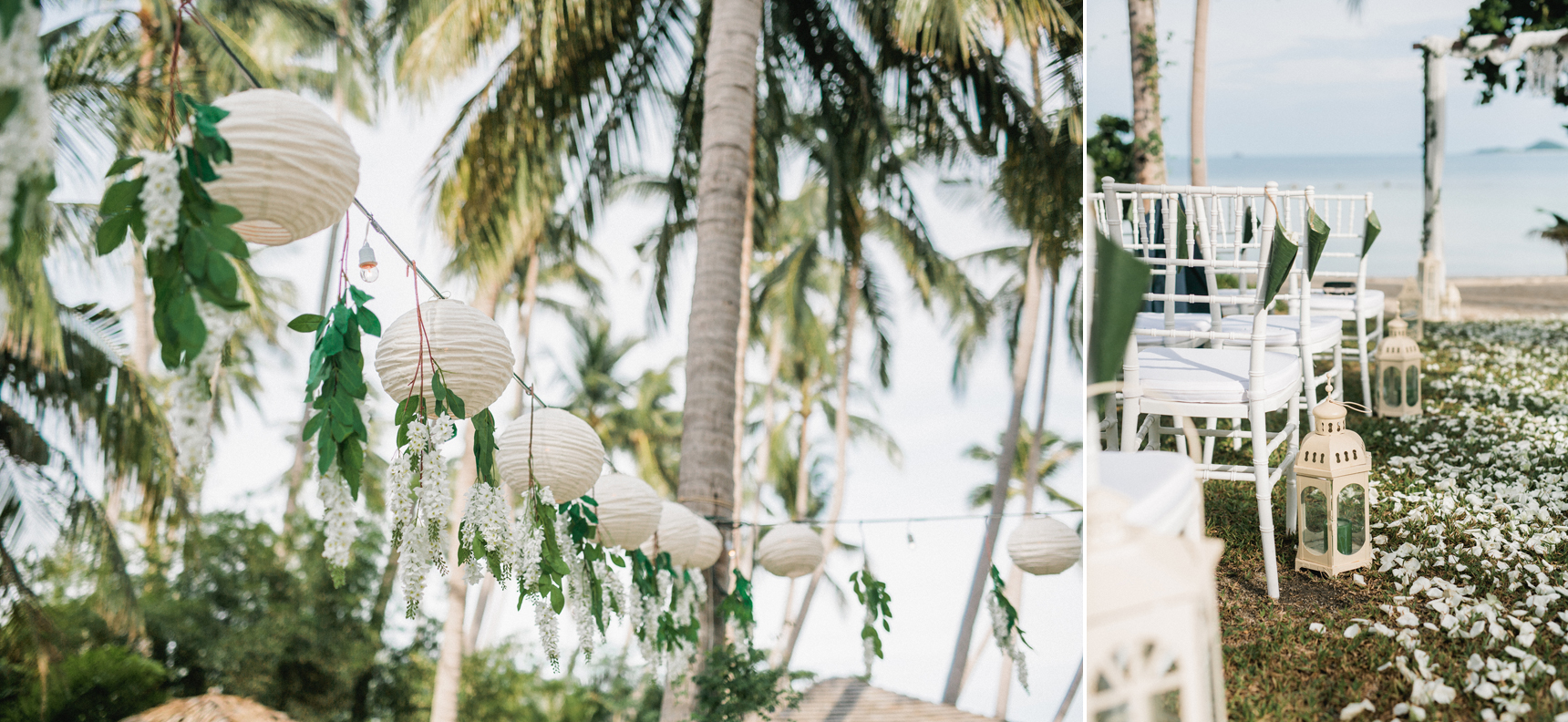 TB_VillaKalyana_KohSamui_WeddingPhotographer_Thailand040.jpg