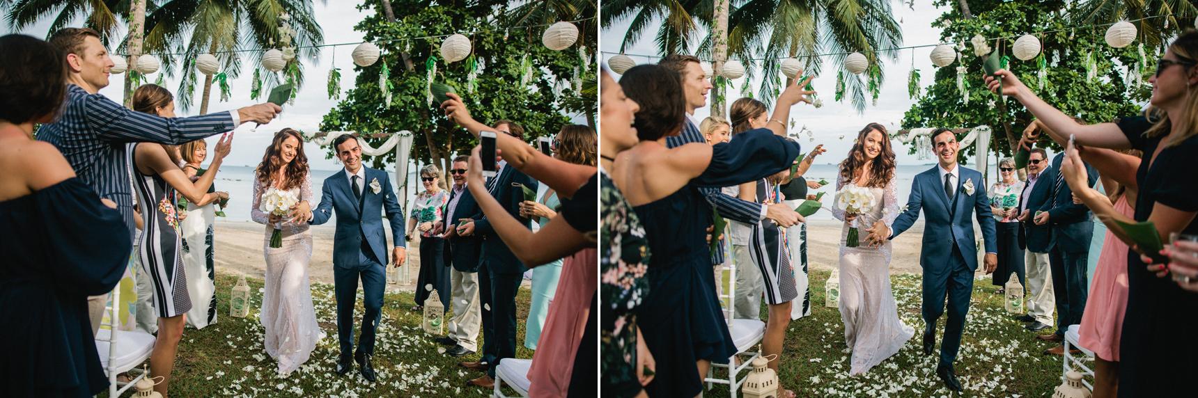TB_VillaKalyana_KohSamui_WeddingPhotographer_Thailand061.jpg