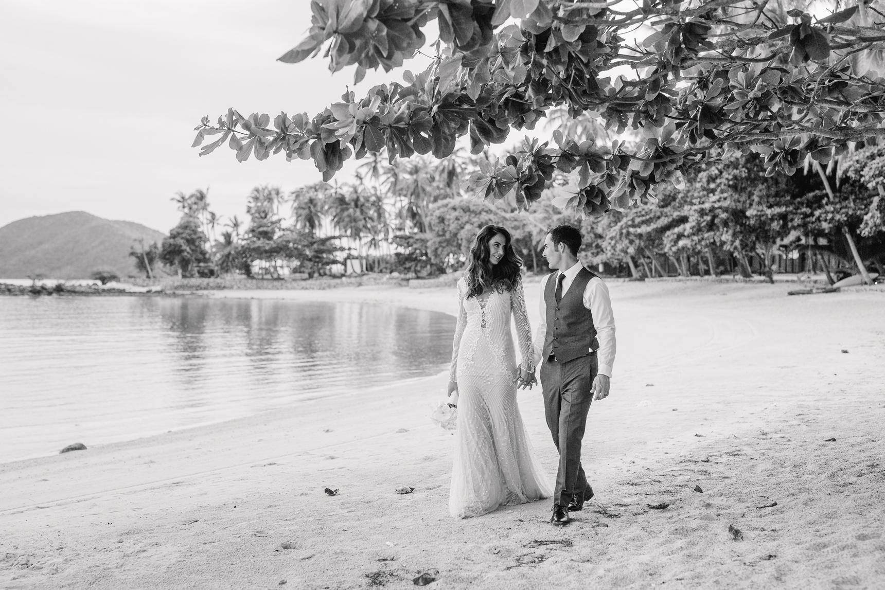 TB_VillaKalyana_KohSamui_WeddingPhotographer_Thailand074.jpg