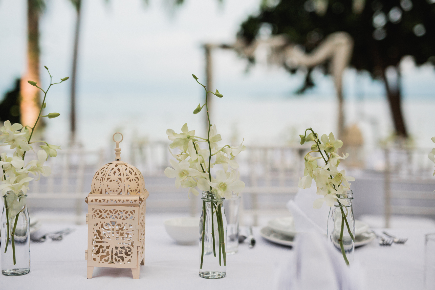 TB_VillaKalyana_KohSamui_WeddingPhotographer_Thailand092.jpg