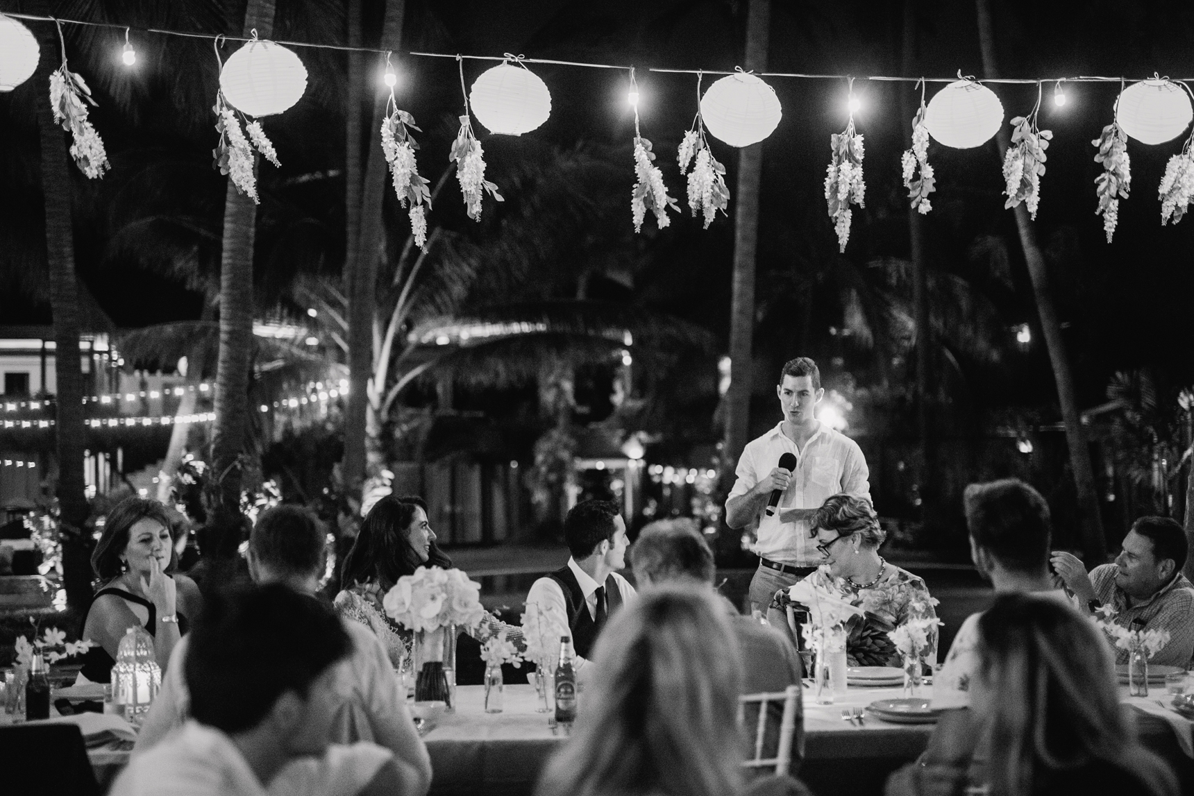 TB_VillaKalyana_KohSamui_WeddingPhotographer_Thailand104.jpg