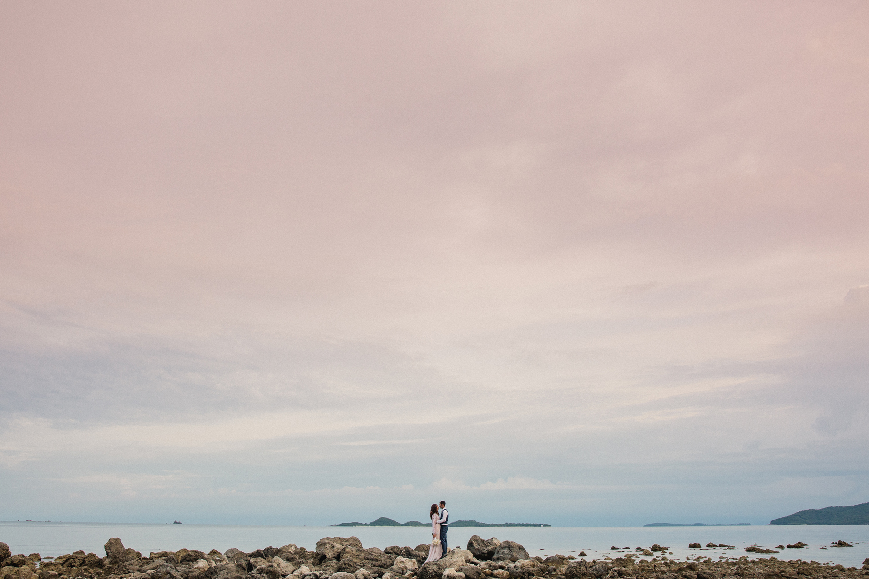 TB_VillaKalyana_KohSamui_WeddingPhotographer_Thailand083.jpg