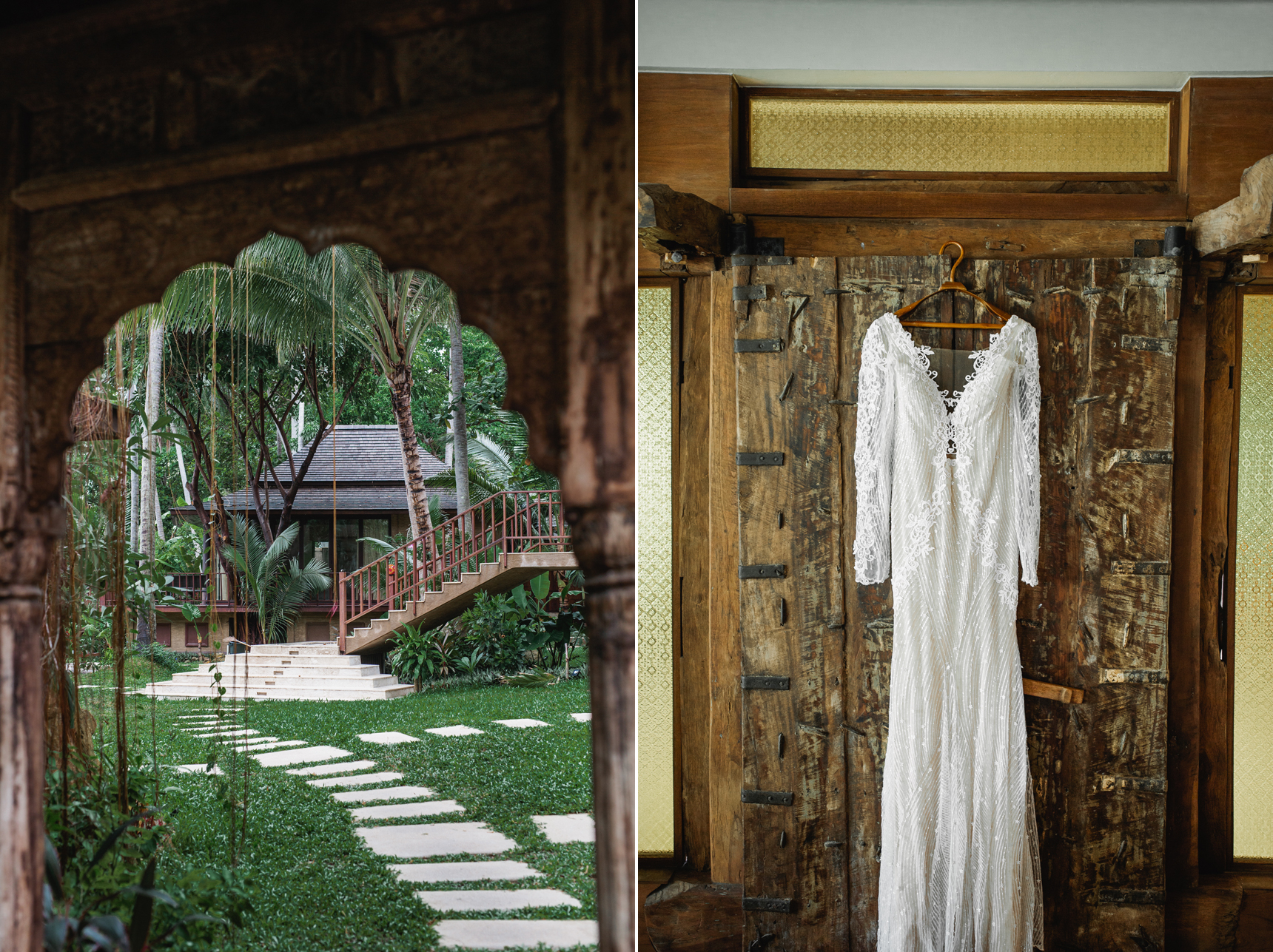 TB_VillaKalyana_KohSamui_WeddingPhotographer_Thailand009.jpg